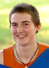 Felicia Theuss
