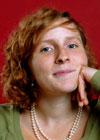 Sabine Laaks