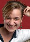 Tina Werzinger